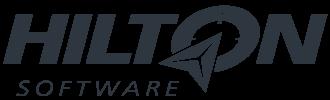 Hilton Software